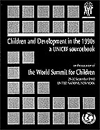 Children and Development in the 1990s