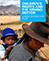 Cover image of the Children's Rights in the Mining Sector report