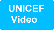 Link to UNICEF vidoes page