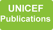 Link to UNICEF publications page