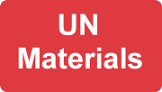 Link to UN materials page