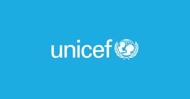 Goals UNICEP