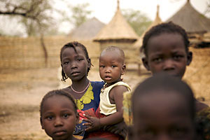 poverty and disease in africa essay There is an increasing recognition that poverty in africa is a critical  aids in africa: specifying the connections  j (1996) is aids a disease of poverty.