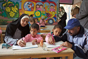 the syrian arab republic essay Syrian americans - history,  officially called the syrian arab republic,  this essay deals with immigrants from greater syria and the modern state of syria.