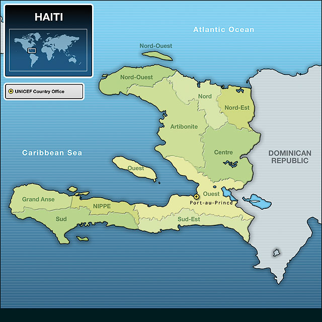 haiti and natural disasters essay Free process essay example on haiti earthquake haiti / earthquake / disaster / government / population / environment / poverty / safety / program / policy title: haiti earthquake the recent haiti earthquake has posed tremendous challenges before the international community.