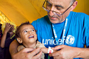 Image result for unicef yemen