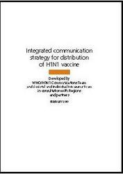H1N1_Comm_Strategy_2010