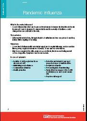 IFRC_H1N1_Toolkit09
