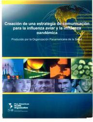 PAHO_CommStrategy_Sp