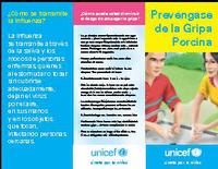colombia_h1n1_flyer1