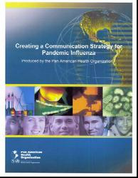 paho_pandemic_comm_strategy_2009(2)
